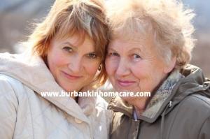 a-1 home care burbank caregivers