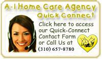 contact_block31065787